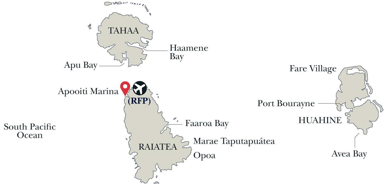 Tahiti   Moorings Ownership on hilton tahiti, faaa tahiti, people of tahiti, huahine tahiti, papara tahiti, underwater tahiti, tetiaroa tahiti, pirae tahiti, tahaa tahiti, bora bora tahiti, tahiti tahiti, moorea tahiti, living in tahiti, map of tahiti, matavai bay tahiti, papeete tahiti, rangiroa tahiti, rurutu tahiti,