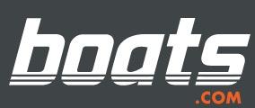 public://field/image/boatscom.jpg