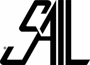 public://field/image/sail-black-resized_4.jpeg