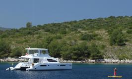 Croatia Powercat