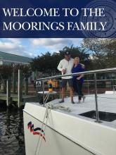 Moorings 514PC Owners